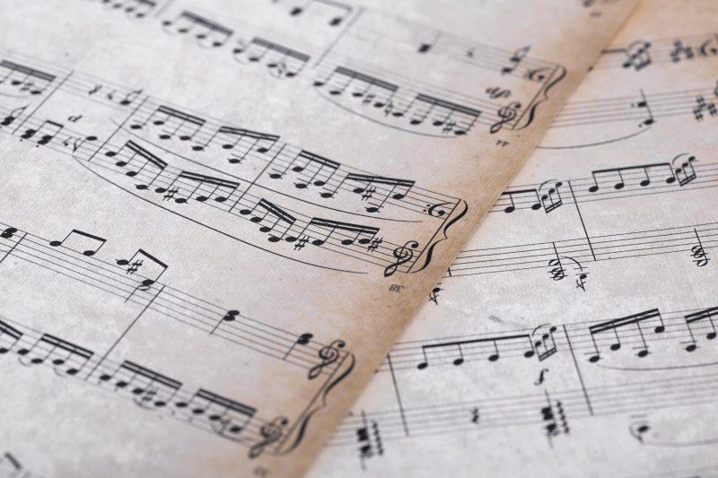Studio Biały Fortepian